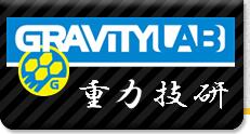 ju-gi_logo.jpg