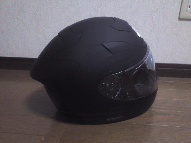 5_20120425200202.jpg