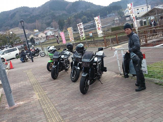 6_20130324201312.jpg
