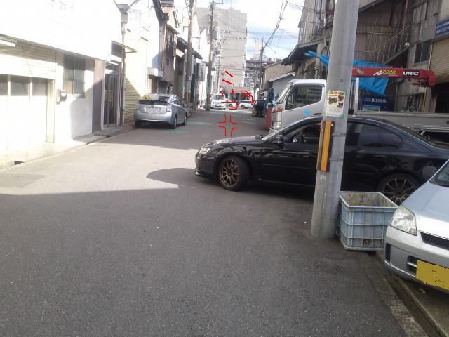 9_20111216192643.jpg