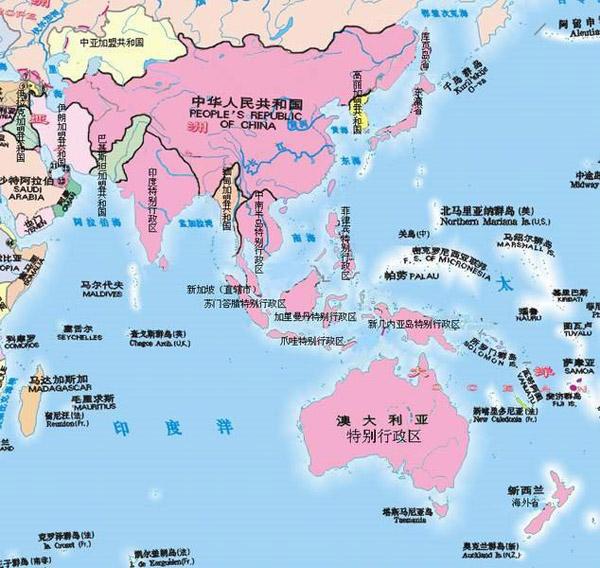 【速報】 ベトナムと中国が一触即発 中国「報いを受けるぞ」