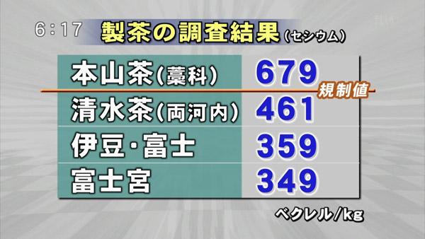 shizu01.jpg