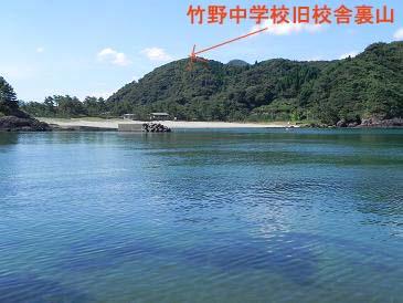 DSCN0173.jpg