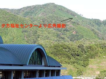 DSCN0189.jpg