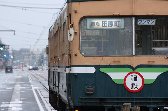 s-20120115_160618_01.jpg