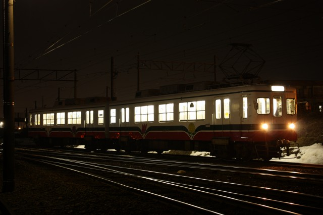 s-IMG_2579.jpg