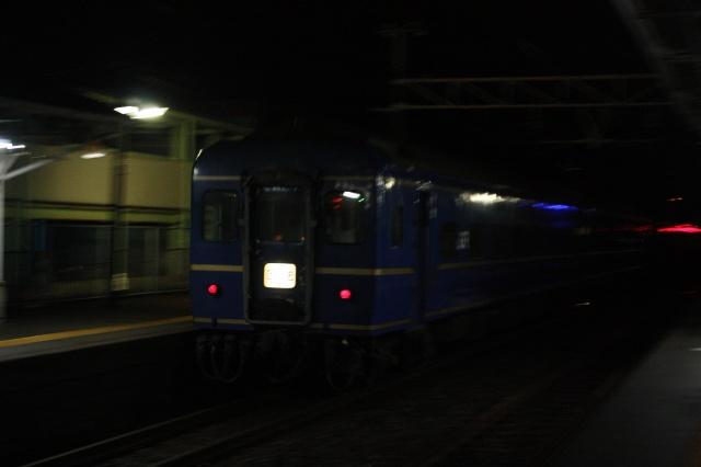s-IMG_3053.jpg