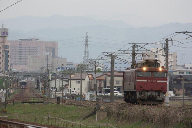 s-IMG_4401.jpg