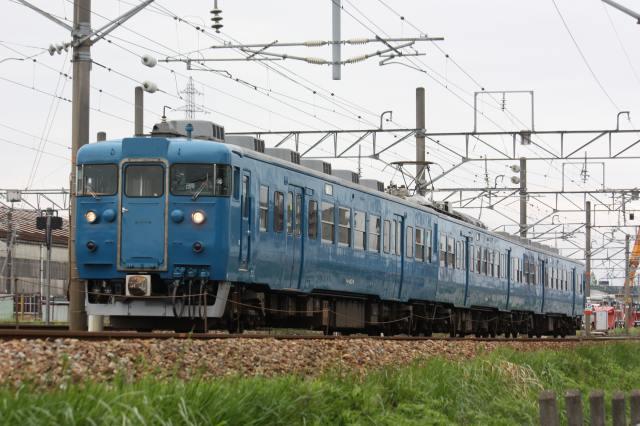 s-IMG_4461.jpg