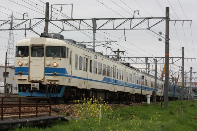s-IMG_4468.jpg