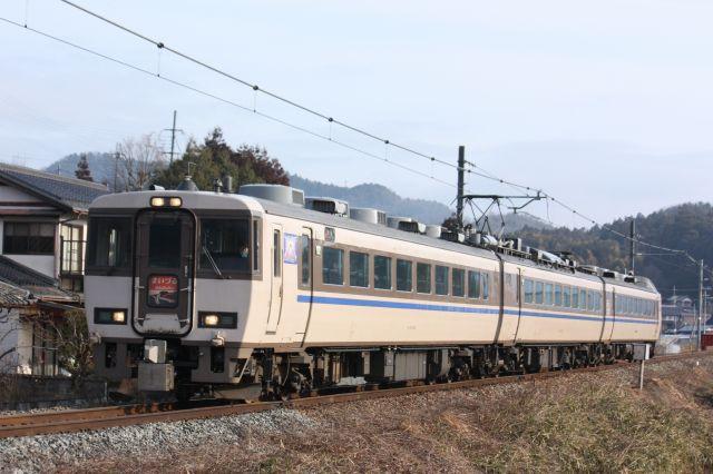 s-IMG_4813.jpg