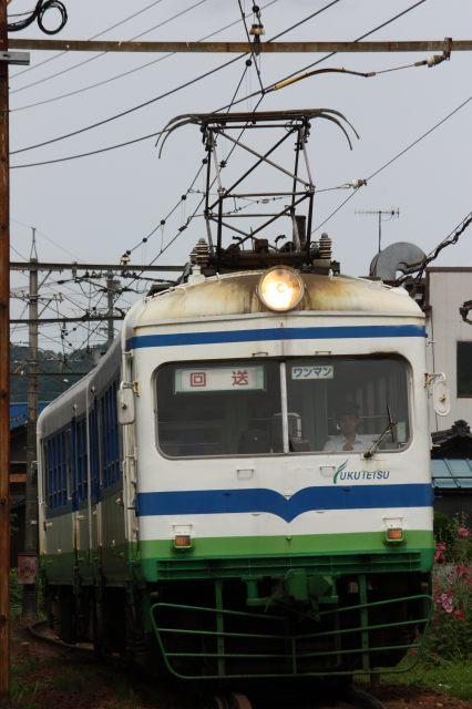 s-IMG_5570.jpg