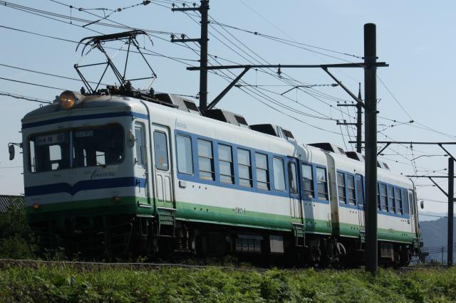 s-IMG_6721.jpg