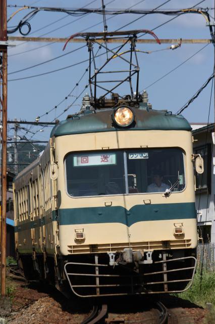 s-IMG_7149.jpg