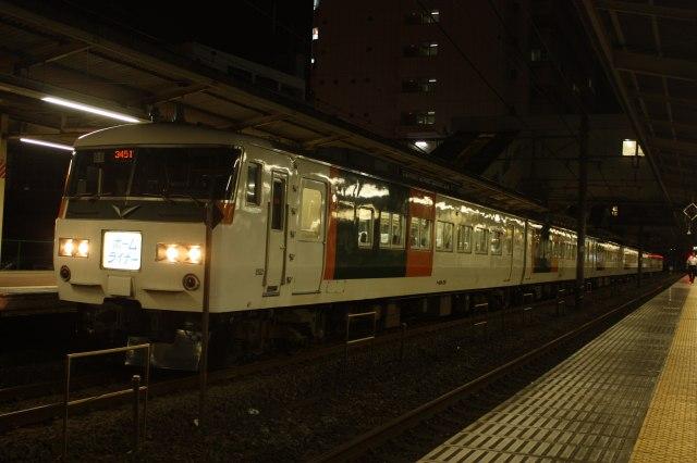 s-IMG_7271.jpg