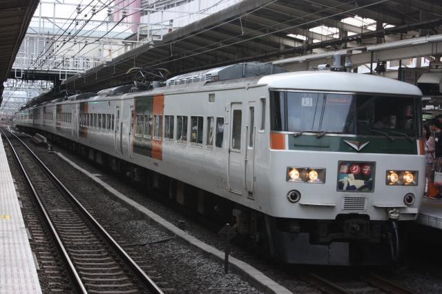 s-IMG_7297.jpg