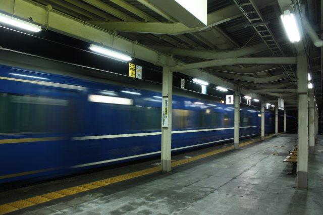 s-IMG_8054.jpg