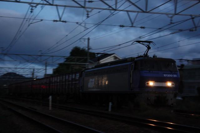 s-IMG_8122.jpg