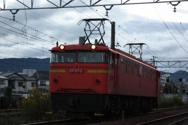 s-IMG_8129.jpg
