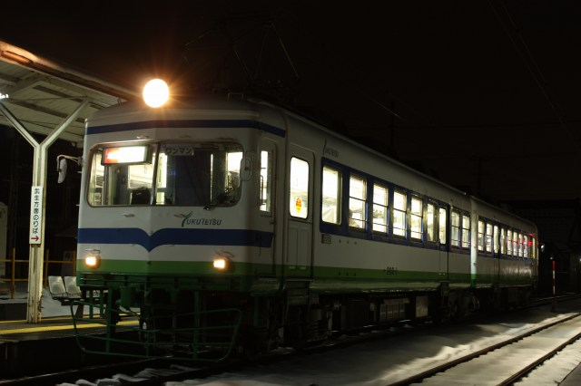 s-IMG_9876.jpg