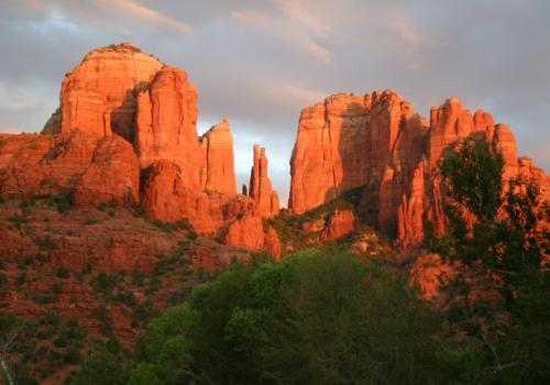 cathedral_rock_3_convert_20110304193809.jpg