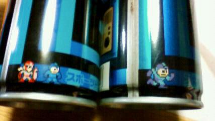 16_20100309232900.jpg