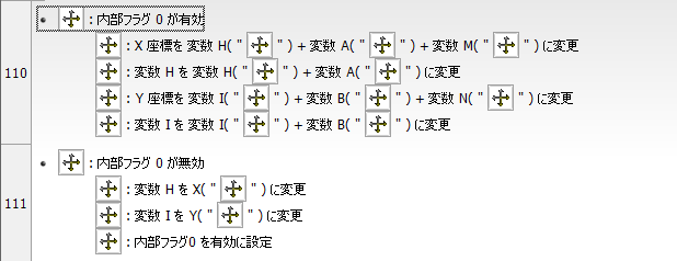 2014092203.png