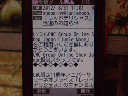 009_convert_20120903083956.jpg