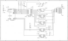 JTAGkey2_clone_schematic