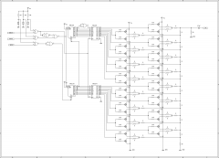R2R_ladder_MOS_16bit_dac_schematic