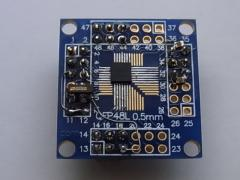 RIMG0130