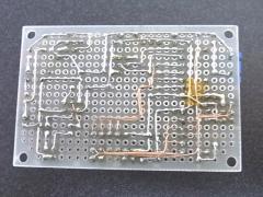 RIMG0137