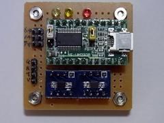 RIMG0161