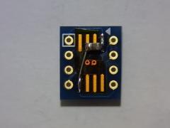 RIMG0162