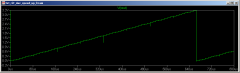 fet_r2r_dac_speed_up_3_waveform
