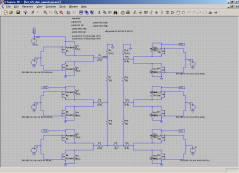 fet_r2r_dac_speed_up_schematic