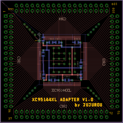 xc95144xl_adapter_03