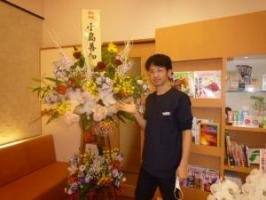 P1010123_convert_20110411011252.jpg