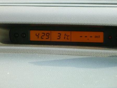 気温(2)