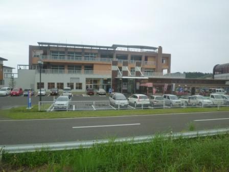 201008akita061.jpg