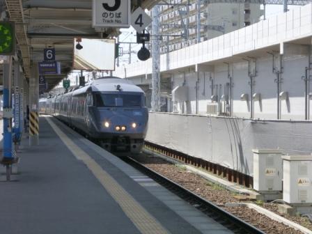 201103Kumamoto035.jpg