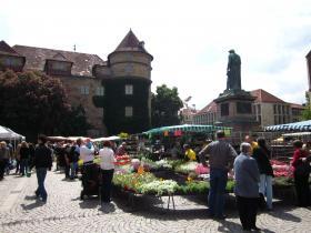 Markt 3