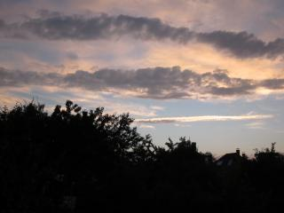 Himmel 2