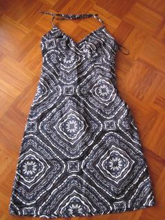 Kleidung 4