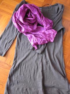 Kleidung 2