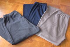 J Kleidung