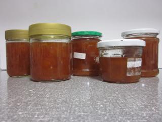 marmelade 4