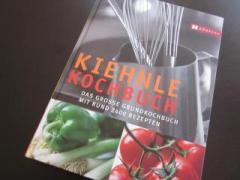 Kochbuch 5