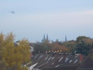 Bremen 25