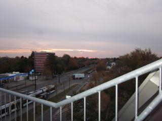 Bremen 23